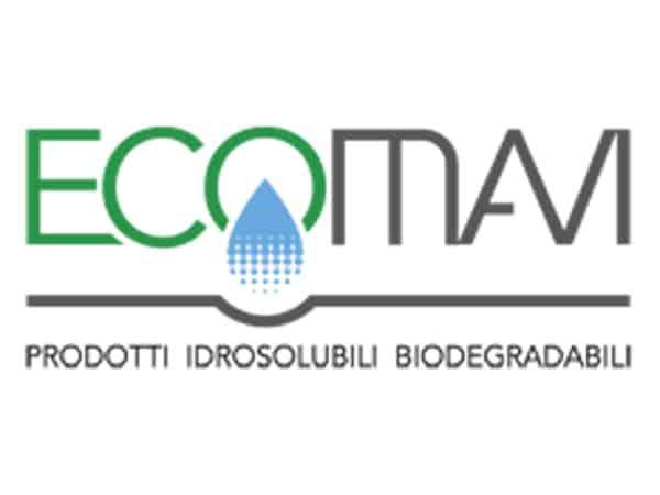 Film-idrosolubili-termoplastici-Lombardia