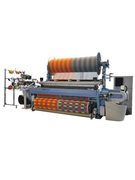 Fornitura-macchine-tessili-industriali
