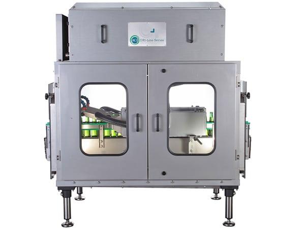 Sistemi-industriali-asciugatura-bottiglie